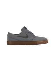 Nike Air Zoom SB Nike Janoski Canvas