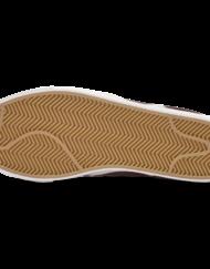 Nike SB Air Zoom Janoski Elite