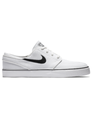 Men Nike SB Janoski
