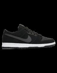 Nike SB Dunk Low Pro Ishod Wair