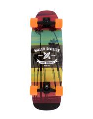 Surf Skate Kirra