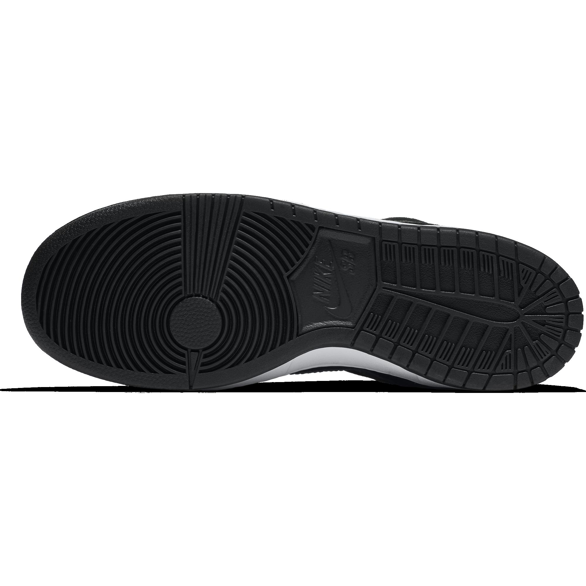 Nike SB Dunk Ishod