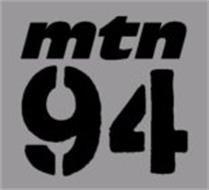Montana 94