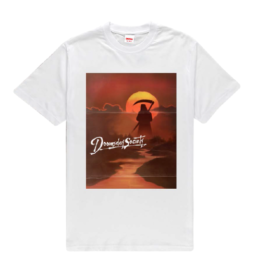 Doomsday T-Shirt Apocalypse