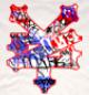 ZY-logo-sub-white