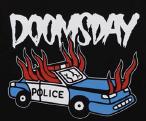 Riot Doomsday ts