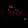 D3 2001