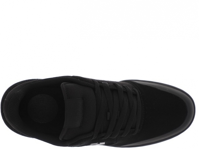 Etnies-Marana-BlackBlackBlack-up
