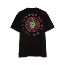 OCTOPUS-FINGERZ-LOGO-TEE-21SOTS26-BLACK