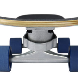 IMPACT SURFSKATE FRONT