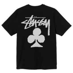 STUSSY-CLUB-PIGMENT-DYED-TEE-BACK
