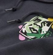 felpe-obey-flower-dance-box-fit-premium-hoodie-french-navy-325203-2500-2